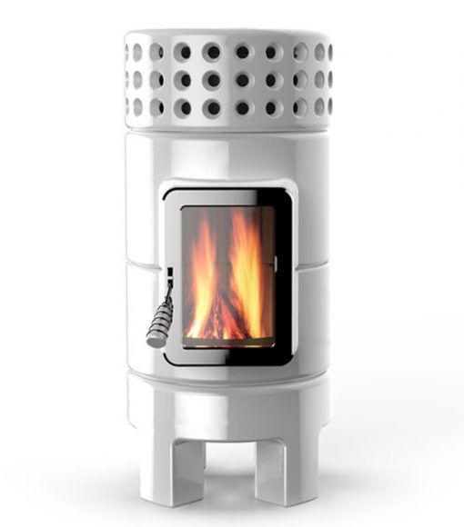 RoundStack_1a_Slim - Hot Box Stoves