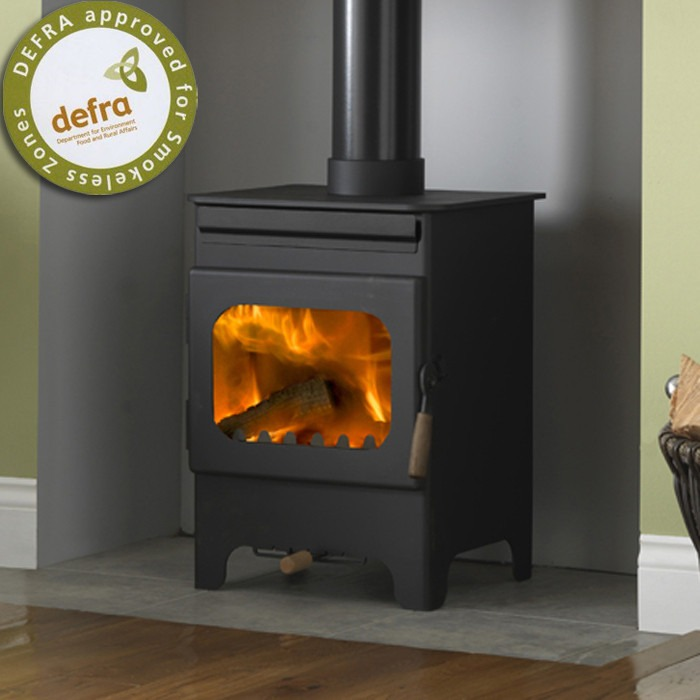Burley Brampton From Burley Stoves Uk Wide Delivery