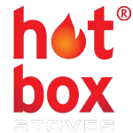 Wood Burning Stoves | Stove Installation | York | Yorkshire | Hot Box Stoves