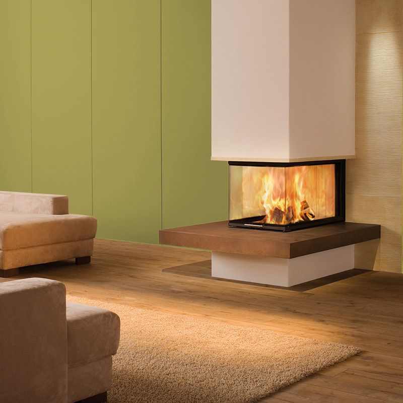 Order Spartherm Arte U70h 4s From Hot Box Stoves 24 7
