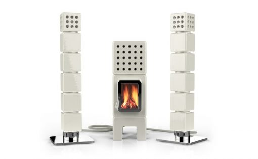 thermostack_stove