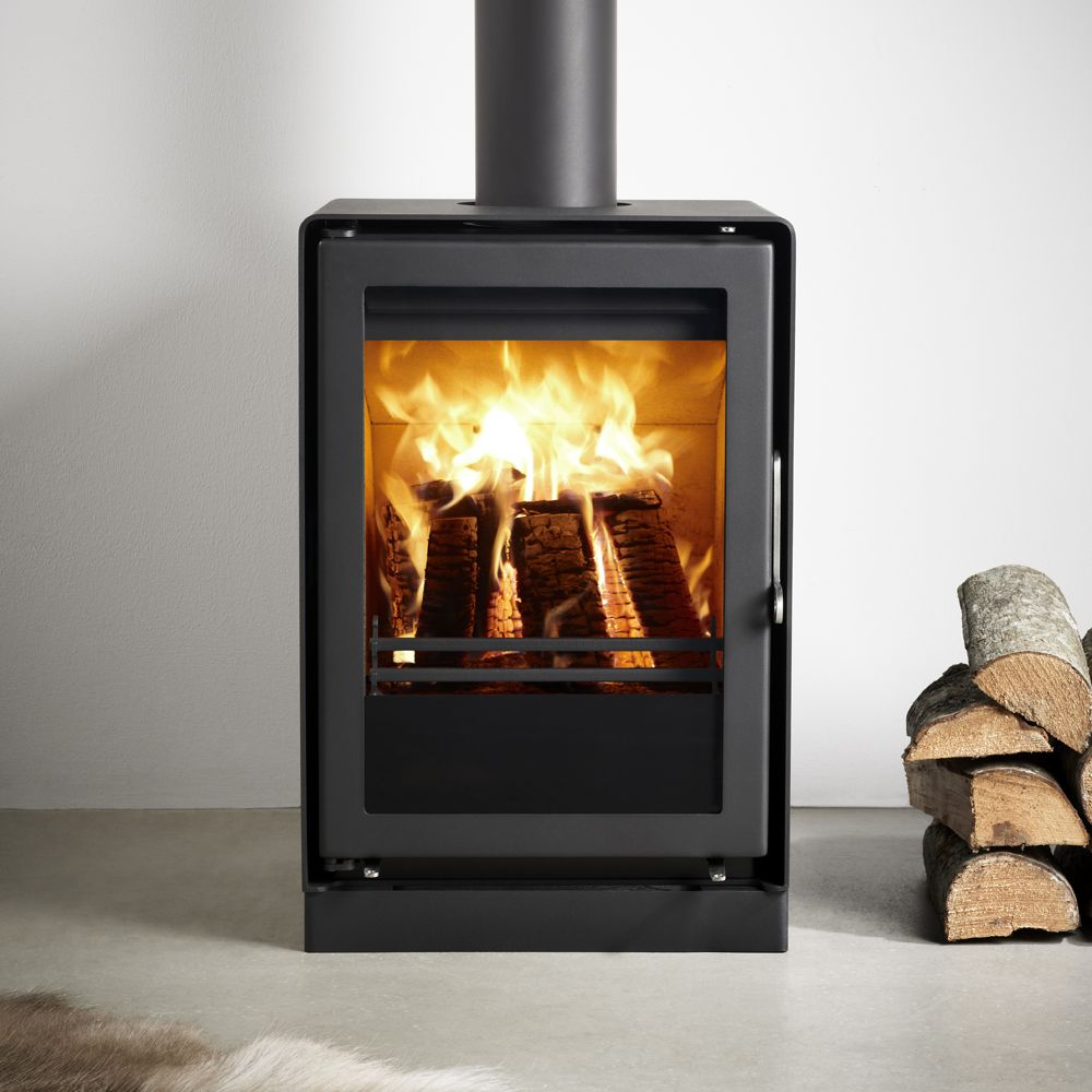 wood lotus stove standing freestanding multi store fuel fireside roomset fireplace stoves fireplaces burning free jubilee
