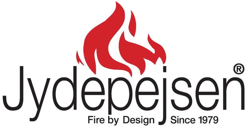 Jydepejsen Brand Logo