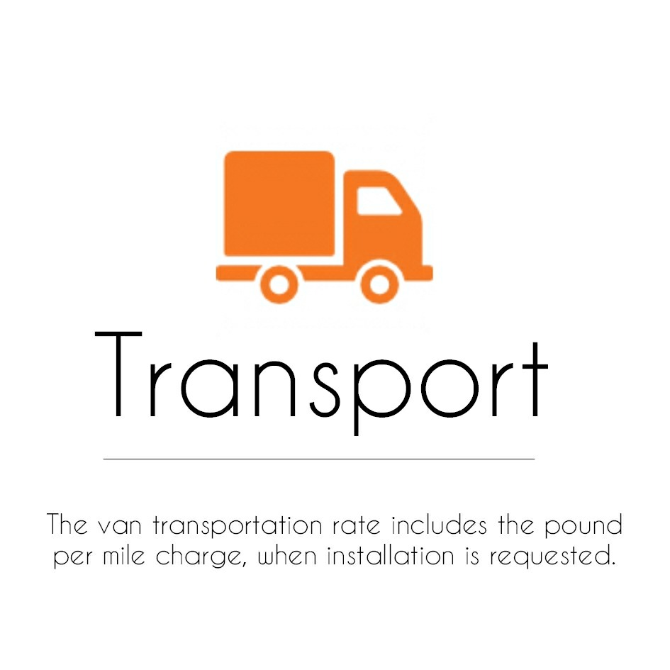 Rose Glen North Dakota ⁓ Try These Auto Shipping Rates Per Mile