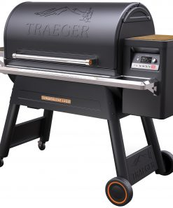 Timberline1300 Smoker Grill