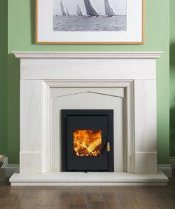 burley-coppice-wood-burning-inset-stove
