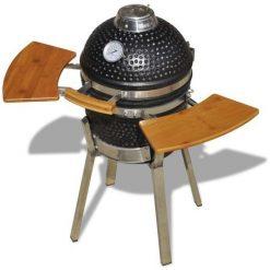 kamado-barbecue-grill-smoker-ceramic-76-cm