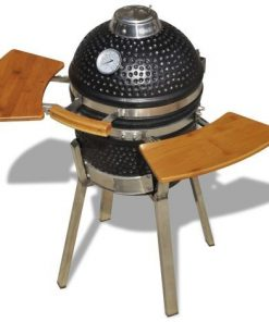 kamado-barbecue-grill-smoker-ceramic-76-cm