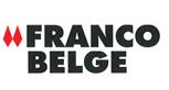 Franco Belge Spare Parts