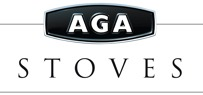 Fire Spares AGA Stoves