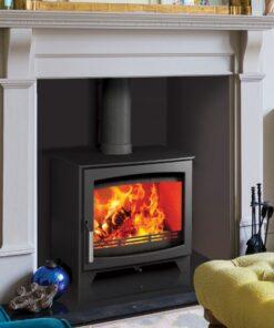 Aspect 7 Wood Burning stove