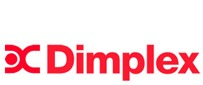 Fire Spares Dimplex