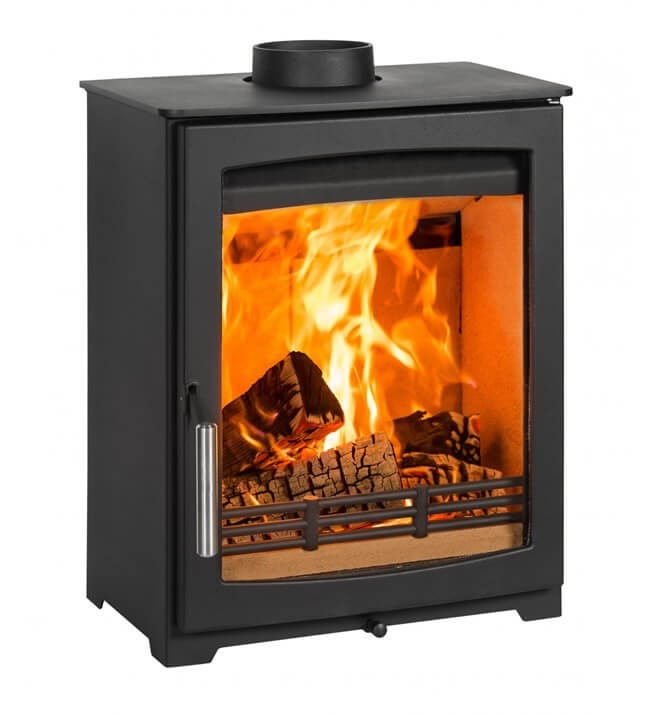 Parkray Aspect 5 Compact Stove Order Online Today