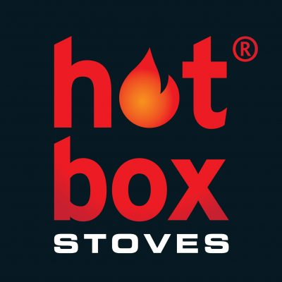 quality wood burning stoves, woodsure approved fuel and stove installation components by Hot Box Stoves