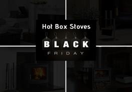 Hot Box Stoves Black Friday Cheap Stoves